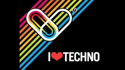 ^^ ... Techno * ... ~