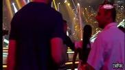 Sinan Sakic - Ej, od kad sam se rodio - Tv Pink 2014 - Prevod