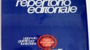 Antonio Sechi & Stefano Torossi - Pericolo nell`aria-1986