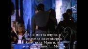 Светкавицата (1990) - Бг Суб - епизод 21 - Процесът на факира (1/2)