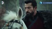 Мехмед Завоевателя 2. Трейлър - Бг Субтитри - Високо Качество
