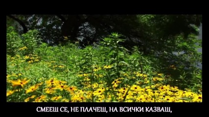 * Гръцка балада 2013 * [превод] Чувства на промоция / Giorgos Livanis - Aisthimata se prosfores