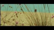 Mi manera de recordarte - Ricky Furiati - 3 Metros Sobre el Cielo