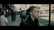 * H D * Not Afraid Full - Eminem (официално видео)