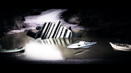 DILM - С Лодки в Локви