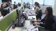 UK: RT's UK bank accounts blocked by NatWest