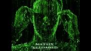 clubbed to death - Matrix soundtrack Кампания да спрем чалгата!