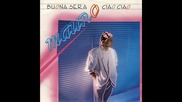 mauro--buona sera ciao ciao 1987 maxi