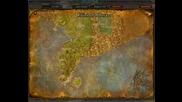 World Of Warcraft Nefelin Event!.wmv