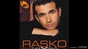 Rasko - Izgubio sam sve -(Audio 2009)