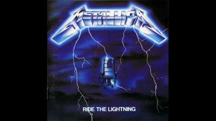 Metallica - Mix