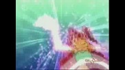 Layla`s Enchantix