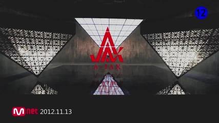 [hd] A-jax - 2myx