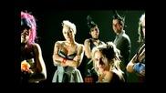Three 6 Mafia - Side 2 Side
