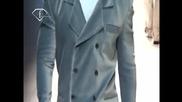 fashiontv Ftv.com - Audi Joburg Fw Sa 10 - Craig Jacobs For Fundudzi