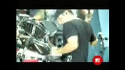 Linkin Park - Numb (live Mtv Version)