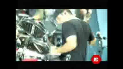Linkin Park - Numb (live Mtv Version)