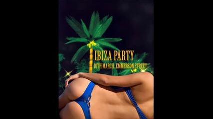 Ibiza - bg remix