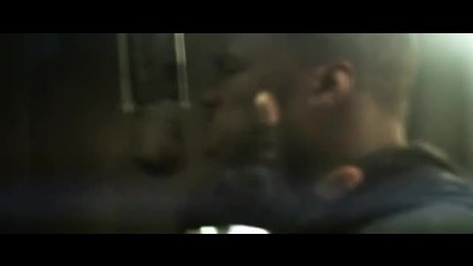 50 Cent - Get Up Hq