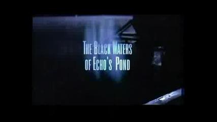 The Black Waters Of Echos Pond Тrailer