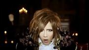 Misaruka - Jester [ Music Video ]
