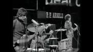 Cream - Strange Brew - 1967