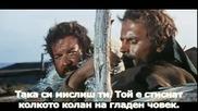 Хълмът На Ботушите Филм С Бъд Спенсър И Терънс Хил Бг Суб Boot Hill 1969