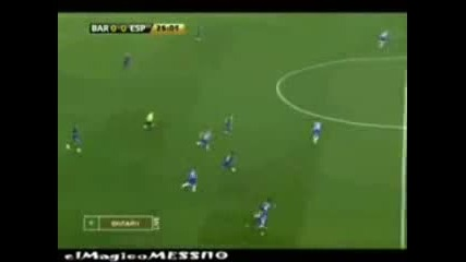 best moment of football 2009