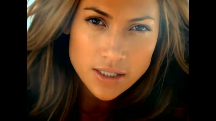 Jennifer Lopez - Love Don`t Cost A Thing High Quality