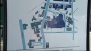 Преместиха будния Шумахер в швейцарска клиника