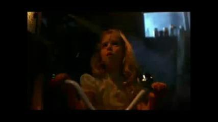 Nightmare On Elm Street 3 Trailer