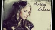 1 krag-ashley Benson (za konkursa na stellito0o0_21)