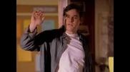 Buffy - Fake Love