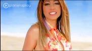 Роксана - Ще ти видя сметката _official Video_