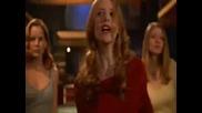 Buffy - Dance