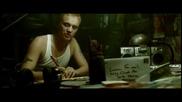 Eminem ft. Dido - Stan ( Official Video + Original Audio + Превод ) | Explicit