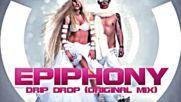Epiphony - Drip Drop (original Mix)