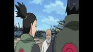 [ Bg Sub ] Naruto Shippuuden 75 Bисоко Kачество