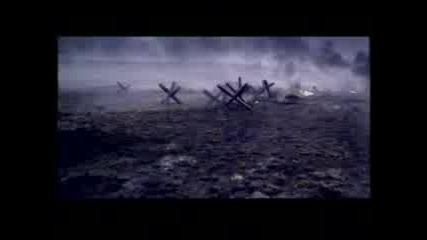 Реклама - Армеец 2007