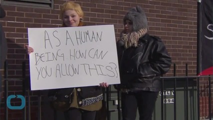 Homan Square Detainee Describes Sexually Abuse At Chicago Police Black Site