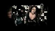 Byanka - Byli Tancy
