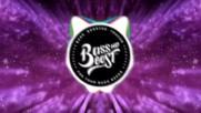 Cosmic x Lukrative - Rebound Bass Boosted
