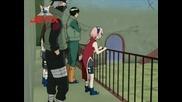 Naruto ep 48 Bg Audio *hq*