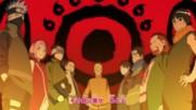 Boruto: Naruto Next Generations - 08 ᴴᴰ