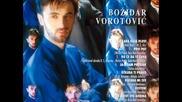 Bozo Vorotovic - Uspomena.wmv