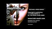Яко Парче ! Darius Finlay feat Nicco - Do It All Night ( Michael Mind Remix )