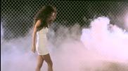 Мария feat. Dr. Costi - Мен избра ( Официално Видео )