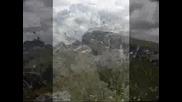Прекрасната Природа На България на фона на глас на Стефка Съботинова - Притури Се Планинат
