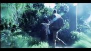 Mohombi feat. Nicole Scherzinger - Coconut Tree + превод (високо качество)