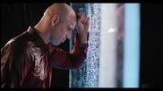 Премиера! Бобан Райович 2016- Kisa lije